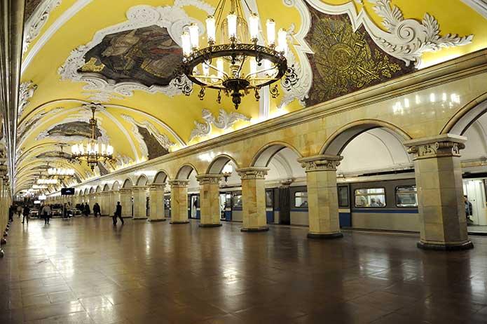 TimAdams-MoscowMetro